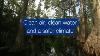 Environmental Defense Fund TV Spot, 'Power Up Florida' - Thumbnail 2