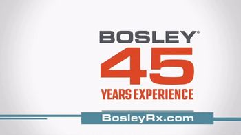 BosleyRx TV Spot, 'Simply Trendy' - Thumbnail 4
