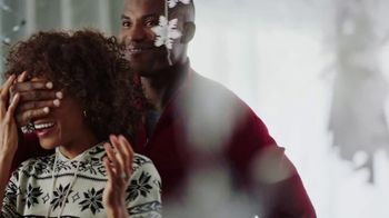 Ashley HomeStore Happy Holidays Sale TV Spot, 'Up to 25% Off or Special Financing' - Thumbnail 1