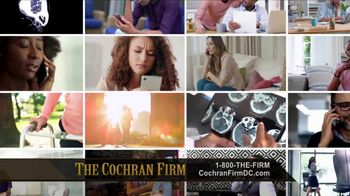 The Cochran Law Firm TV Spot, 'Attorney Karen: Corporations' - Thumbnail 9