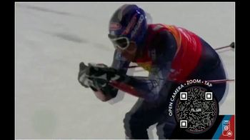 Flowcode TV Spot, 'Last 20 Years' Featuring Bode Miller - Thumbnail 3