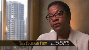 The Cochran Law Firm TV Spot, 'Birth Injuries' - Thumbnail 3
