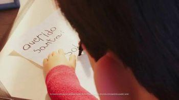 Toyota RAV4 TV Spot, 'El viaje' canción de Stacey Walker [Spanish] [T1] - Thumbnail 2