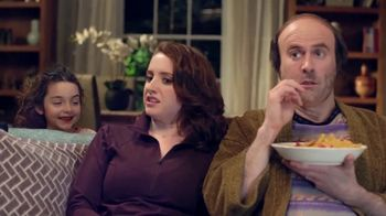 TiVo Stream 4K TV Spot, 'Fast Forward' - Thumbnail 10
