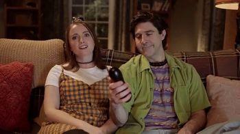 TiVo Stream 4K TV Spot, 'Fast Forward' - Thumbnail 2