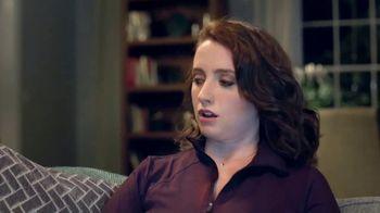 TiVo Stream 4K TV Spot, 'Fast Forward' - Thumbnail 4