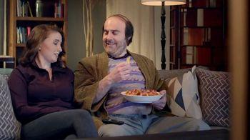TiVo Stream 4K TV Spot, 'Fast Forward' - Thumbnail 5