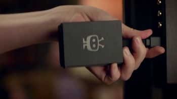 TiVo Stream 4K TV Spot, 'Fast Forward' - Thumbnail 8