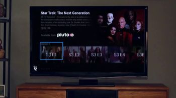 TiVo Stream 4K TV Spot, 'Fast Forward' - Thumbnail 9