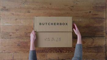 ButcherBox TV Spot, 'What to Expect: Free Ultimate Keto Bundle' - Thumbnail 1