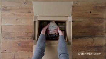 ButcherBox TV Spot, 'What to Expect: Free Ultimate Keto Bundle' - Thumbnail 2