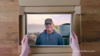 ButcherBox TV Spot, 'What to Expect: Free Ultimate Keto Bundle' - Thumbnail 7