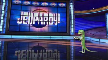 GEICO TV Spot, 'Jeopardy: Cookies' - Thumbnail 5