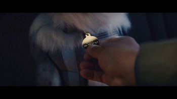 BMW Road Home Sales Event TV Spot, 'Celebrate the Journey Home' Song by Phillip Phillips [T2] - Thumbnail 2