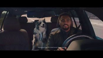 BMW Road Home Sales Event TV Spot, 'Celebrate the Journey Home' Song by Phillip Phillips [T2] - Thumbnail 3