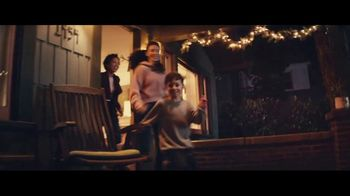 BMW Road Home Sales Event TV Spot, 'Celebrate the Journey Home' Song by Phillip Phillips [T2] - Thumbnail 7