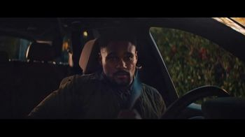 BMW Road Home Sales Event TV Spot, 'Celebrate the Journey Home' Song by Phillip Phillips [T2] - Thumbnail 8