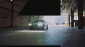 2021 BMW 4 Series Coupe TV Spot, 'Unrivaled Design Meets Pure Power' [T2] - Thumbnail 1