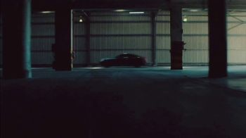 2021 BMW 4 Series Coupe TV Spot, 'Unrivaled Design Meets Pure Power' [T2] - Thumbnail 2