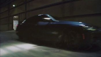 2021 BMW 4 Series Coupe TV Spot, 'Unrivaled Design Meets Pure Power' [T2] - Thumbnail 4