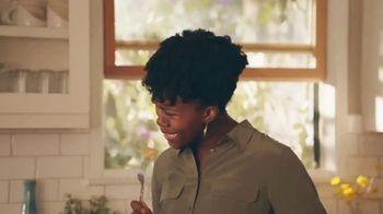 EGGO Homestyle Waffles TV Spot, 'Tiny Dino' - Thumbnail 5