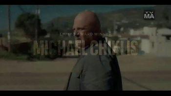 CBS All Access TV Spot, 'Coyote' - Thumbnail 5