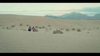 CBS All Access TV Spot, 'Coyote' - Thumbnail 7
