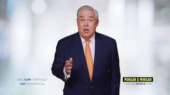 Morgan & Morgan Law Firm TV Spot, 'Grow By Winning' - Thumbnail 5