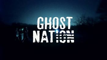 Discovery+ TV Spot, 'Greatest Collection of Paranormal Shows' - Thumbnail 4