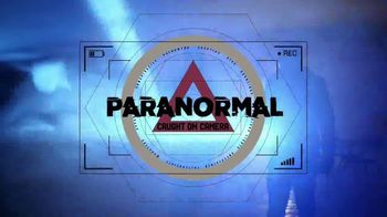Discovery+ TV Spot, 'Greatest Collection of Paranormal Shows' - Thumbnail 5