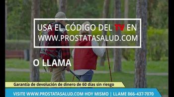 AS Research Labs TV Spot, 'Revolucionaria' [Spanish] - Thumbnail 7