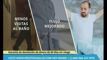 AS Research Labs TV Spot, 'Revolucionaria' [Spanish] - Thumbnail 3