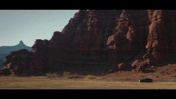 2021 Chevrolet Trailblazer TV Spot, 'Middle of Nowhere' Song by Popol Vuh [T1] - Thumbnail 3