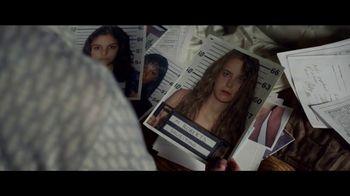 The Little Things - Alternate Trailer 10