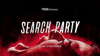 HBO Max TV Spot, 'Search Party' - Thumbnail 10