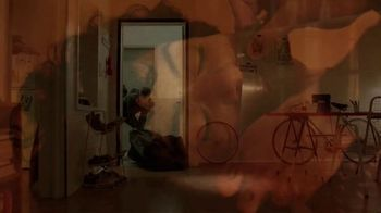 HBO Max TV Spot, 'Search Party' - Thumbnail 3