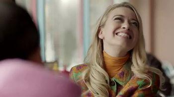 HBO Max TV Spot, 'Search Party' - Thumbnail 6