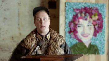 HBO Max TV Spot, 'Search Party' - Thumbnail 9