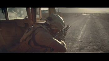 DIRECTV Cinema TV Spot, 'Redemption Day' - Thumbnail 1