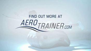 AeroTrainer TV Spot, 'Back Pain Hurts' - Thumbnail 10
