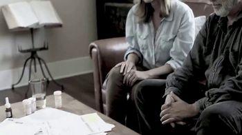 AeroTrainer TV Spot, 'Back Pain Hurts' - Thumbnail 2