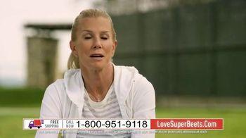 SuperBeets Soft Chews TV Spot, 'SuperBeets Chews V1B' - Thumbnail 6