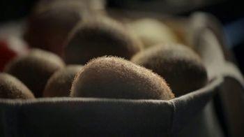 2020 Audi A6 TV Spot, 'Hair' [T1] - Thumbnail 4