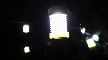 Hybrid Light TV Spot, 'Harness the Power of the Sun'