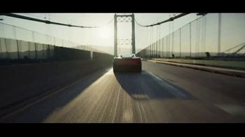Chevrolet TV Spot, 'Just Better: Weekend' [T1] - Thumbnail 7