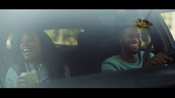Chevrolet TV Spot, 'Just Better: Weekend' [T1] - Thumbnail 5