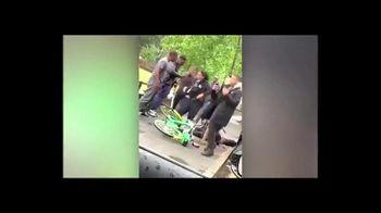 National Police Association TV Spot, 'Assist the Officer' - Thumbnail 2