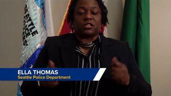 National Police Association TV Spot, 'Assist the Officer' - Thumbnail 3