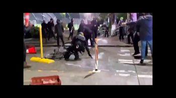 National Police Association TV Spot, 'Assist the Officer' - Thumbnail 4