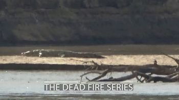 ProCision Arms Dead Fire Series TV Spot, 'One Rifle at a Time' - Thumbnail 3